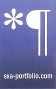 SXA-logo