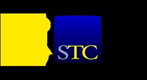 STC Canada West Coast