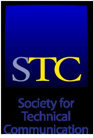 stc-logo-vert