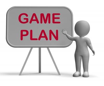 STC Canada West Coast | Strategic Planning Session Recap